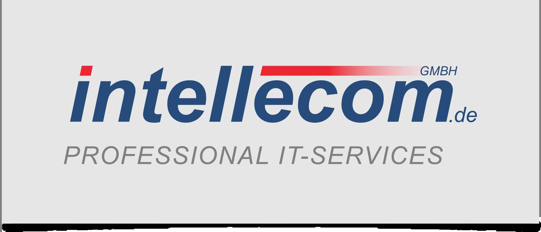 intellecom GmbH