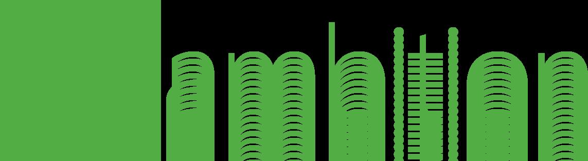 MSAmbition Eine Marke der Ambition GmbH